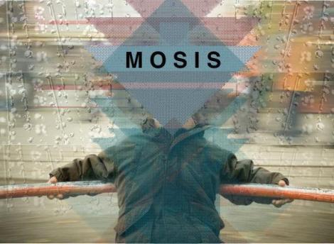 Mosis Photo