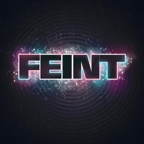 Feint