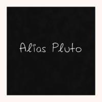 Alias Pluto Ridge Line Jumping
