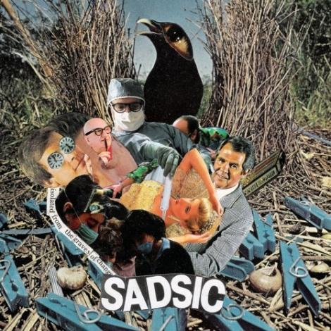 Sadsic