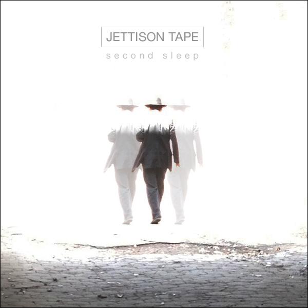 Jettison Tape