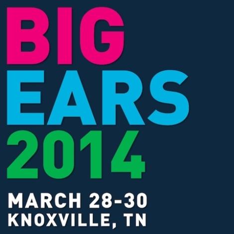 big-ears-2014