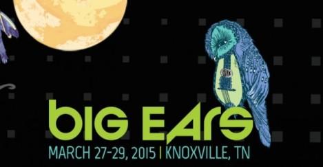 Big-Ears-2015-608x315-1