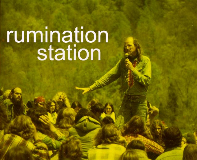 Rumination-2