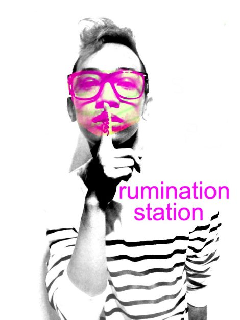 rumination-3