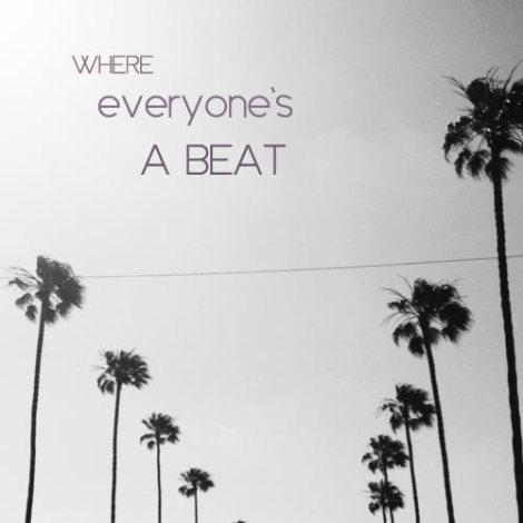 Everyones-a-beat