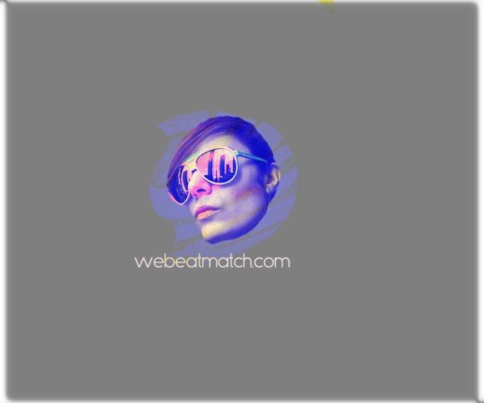 Head-2.WBM