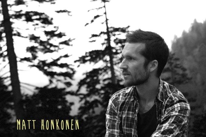 honko-interview-2
