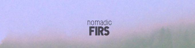 nfirs-banner