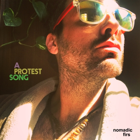 protest-song-art