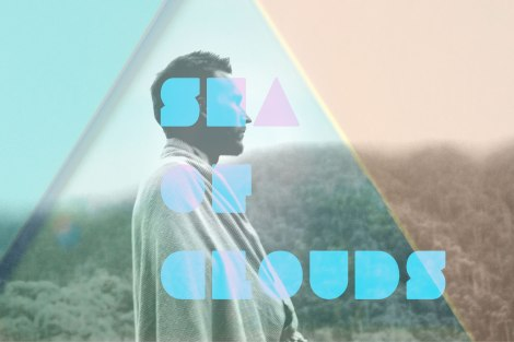 SEA-OF-CLOUDS-REMIX-ARTWORK