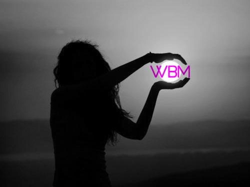 WBM-MOON
