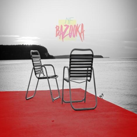Bazooka-Art-NF